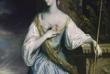 Art-Joshua Reynolds / Joshua Reynolds