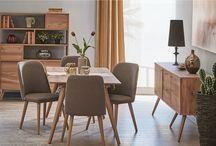 Prémium bútorok, ülőgarnitúrák / Prémium bútorok a Comfort Line Bútoráruházakban! Ágyak, matracok, ülőgarnitúrák. http://comfortbutor.hu