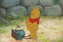 I ♥ Winnie