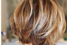 capelli futuri