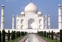 Agra With Himachal