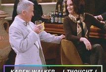 Will and Grace / Funny quotes from Will and Grace :)