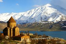 Gezilecek Yerler / Türkiye'nin 81 ilinde gezilecek yerler, görülesi yerler, hangi ilin, neyi meşhur ve turistlik yerlerimizdeki butik oteller hakkında...