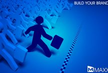 Build your brand / -From small scale to large scale business industries totally depend on marketing strategies to build their brand awareness to the customers - Research and analysis of the product is very important to sell the product successfully....http://maxxerp.blogspot.in/2014/02/build-your-brand-from-small-scale-to.html