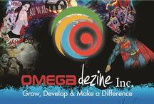 Omega Dezine / we provide services Digitizing Embroidery,Embroidery,Vector Graphics,Artworks,Creative Design Works,Creative Work,Business Cards, Custom Templates,Business Cards,Brochure Design Services,Brochure Design Custom Webs Designing and Website Development,Development Postcard,Leaflet,Flyer Printing,Flyer Design,Creative Logo Designs for Business,Logo Design,Designing Brand Identity,Branding Design Car,Vehicles Wraps Designing,Vehicle Wraps,website development,SEO, eCommerce Software,Web Design,