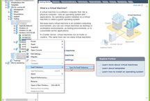 Blog / The AdRem Software blog with tutorials and feature articles
