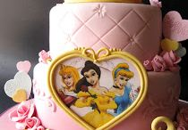 Compleanno Principesse