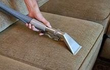 Upholstery Cleaner Salt Lake City