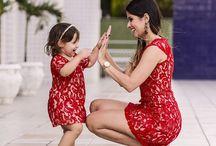 Mamma&Figlia