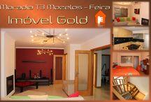 Moradia para venda em Mozelos - Sta. Maria da Feira / Consulte mais informações neste link: http://www.abcimobiliaria.pt/detail.php?prod=1335
