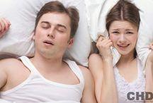 Sleep-Aids Solution