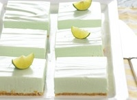 All Things Lime / Food, Drinks, Décor....... Anything Lime!!