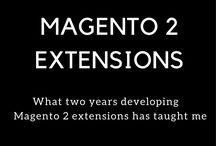 Magento Extensions and How-To's (Best of Fooman) / All our best stuff in one place - Magento thought leadership and extensions to turbo-charge your Magento store