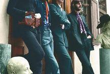 Sólo Beatles