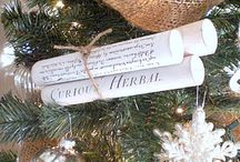 Christmas 2013 Ideas / by Sherry Bunch