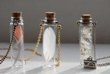 lucky jars