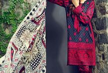 Designer Suits Shopping Online
