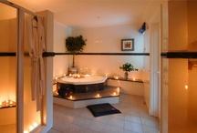 Resorts & Villa Designs