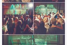 DANCE HALL (CLASSIC BALLROOM)