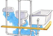 Điện nước