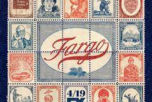 Farewell Fargo