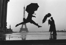 ..::J'adore Paris::.. / Really has that 'Je ne sais quoi' I love. / by Jennifer Eve Ann