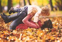 осень.фото