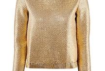 Fash: OWN IT! / My Wardrobe. My Style. My Clothes / by IrieMyrie