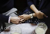 Little moments every woman should have / Moments. Events.Elegancy.Feelings