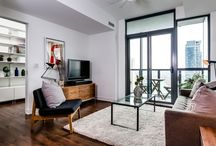 My Listings: Toronto Homes For Sale   Sold / Find here all of my listings –open or sold.