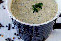 3day detox soup