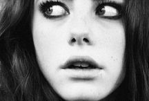 skins / i am in love with effy and cassie
