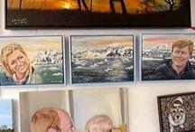 Camphuijsen  Art's Atelier