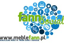 fannsocial / www.meblefann.pl ||   #fannsocial #meblefann #meble #nowoczesnemeble