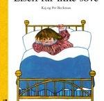 Barnelitteratur
