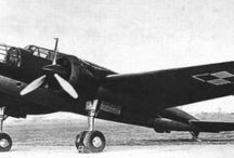 polish military aviation