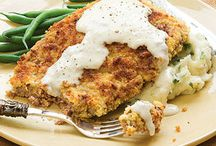 Weight Watchers Recipes / by Sandra Ford Tucker