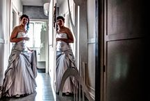 Wedding - Matrimonio / Raccolta di immagini dedicate al wedding...
