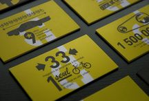 Graphic_Business card