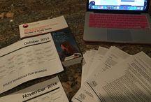 NBCOT Study Prep