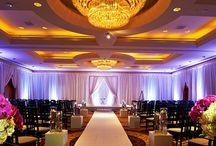 Wedding and Event Up lighting and Decoration MD-VA-DC / At  Lotus Production Up-Lighting & Custom decoration service we pride ourselves on the quality and creativity of our work. We specialize in custom event lighting for special occasions such as weddings and corporate events. Whether our clients prefer a classy, elegant or impulsive atmosphere, they rave about our work and come back to us for project after project.
