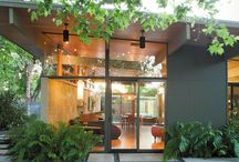 MidCentury Modern / by HOME SHOPPE HAWAII - Oahu Real Estate Services