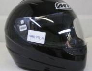 Motocykl / O ciuchach motocyklowych i akcesoriach do mojej Yamahy