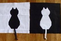 Sewing: Paper Piecing