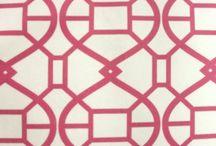 Geometric Genius  / {My Bellissima - NY & NJ Wedding Planning and Special Events Design} www.mybellissima.com