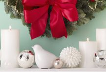 Decor Around the House / by Dianne K