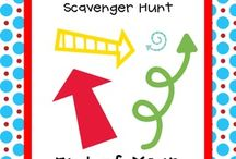 End of the Year / by Bobbi Jo