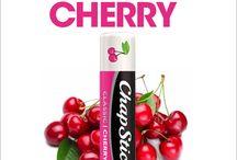 ChapStick® Flavors