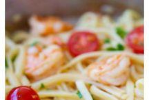 Cookm Greek2m