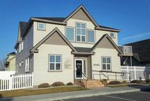 Homes for sale - Richland, WA